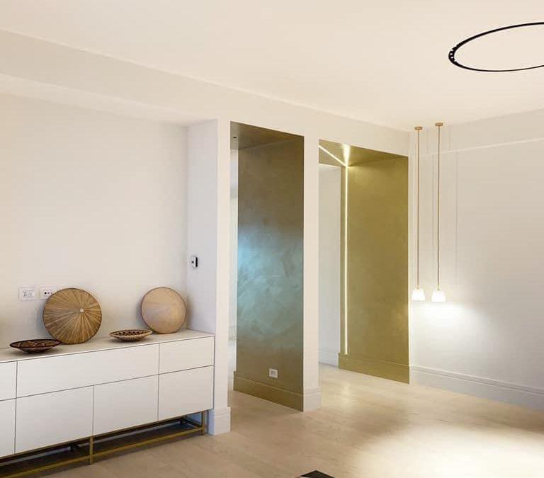 Appartement E